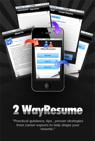 2WayResume