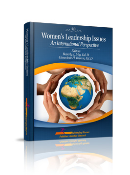 Women's Leadership Issues: An International Perspective