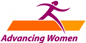 AdvancingWomen.com
