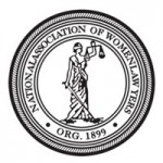 women lawyer association