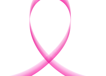 pink-1745886_640