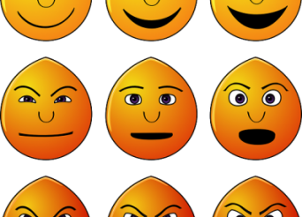 emoticons-154050_640